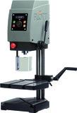 Tischbohrmaschine FLOTT TB 15 Plus