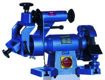 Werkzeug-Schärfmaschinen ISELI FL