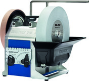 Nass-Schleifmaschine TORMEK T-8