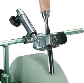 Schleifvorrichtung für Hohlbeitel und runde Drehstähle zu TORMEK-8