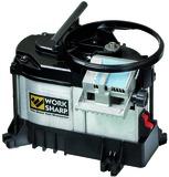Werkzeugschärfgerät WORKSHARP WS 3000