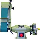 Werkzeug-Schleifmaschinen VITAX Typ V 1