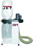Absauggerät JET DC-1300-M