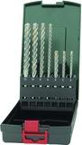 HM-Bohrersatz METABO SDS-plus Pro 4 Premium