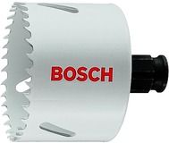 Sägekranz BOSCH HSS-Co Bi-Metall SDS-Click