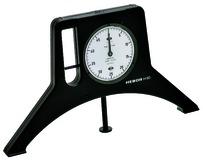 Einstell-Messgerät HEBOR H50