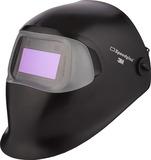 Schweisser-Blendschutzmaske 3M Speedglas