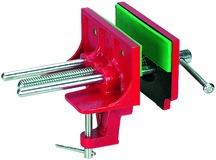 Parallel-Schraubstock DOLEX