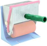 PVC-Ersatzgriff GUPFO