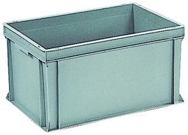 Kunststoff-Behälter