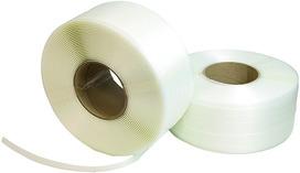 Polyester Umreifungsband