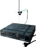 Styropor-Tisch-Schneidegeräte Styro-Cut 3D