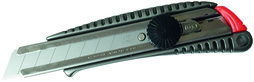 Universalmesser NT Cutter L-500 GL