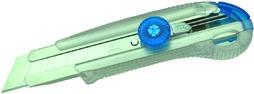 Kartonmesser NT Cutter iX-500P
