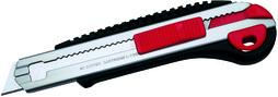 Universalmesser NT Cutter L-700RP