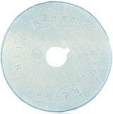 Ersatzklingen zu Rollklingenmesser RO-1000GP