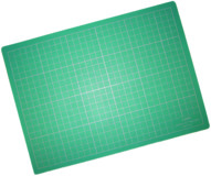 Schneidunterlagen LION JUNIOR CUTTING MAT