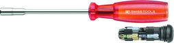 Bits-Handhalter Insider PB SWISS TOOLS 6461