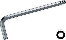 Winkel-Stiftschlüssel PB SWISS TOOLS 212