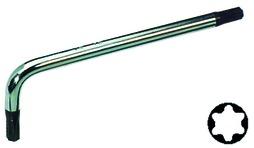 Winkel-Stiftschlüssel PB SWISS TOOLS 410