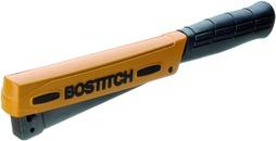 Hammertacker BOSTITCH H30-8
