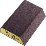 Schleifschwämme 7990 SIASPONGE Combination Block hart