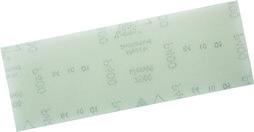 Netzschleifbogen 7900 SIA sianet mit Edelkorund