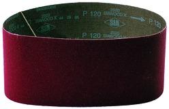 Schleifbänder 2921 SIA siawood x