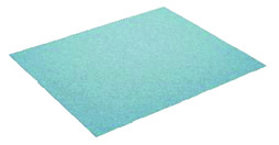 Schleifpapier FESTOOL Granat