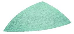 Dreieck-Schleifblätter FESTOOL Granat Net