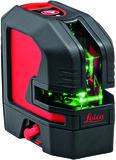 2-Linien-Laser LEICA Lino L2G