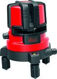 4-Linien-Laser LEICA Lino L4P1