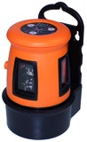 Drei-Linien-Laser geoFennel FL 40 HP