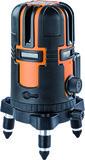 Ultra Linienlaser geoFennel FL 69 HP