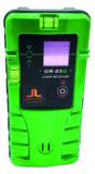 Laser Empfänger WBH GRÜN GR-85G
