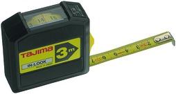 Rollmeter TAJIMA IN-LOOK