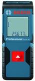 Laser-Entfernungsmesser BOSCH GLM 30