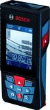 Laser-Entfernungsmesser BOSCH GLM 120 C