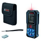 Laser-Entfernungsmesser BOSCH GLM 50-27 C Professional
