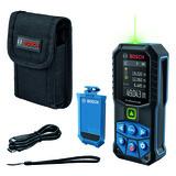 Akku-Laser-Entfernungsmesser BOSCH GLM 50-27 CG Professional