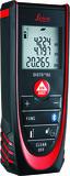 Laser-Entfernungsmesser LEICA DISTO D2