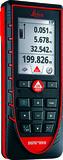Laser-Entfernungsmesser LEICA DISTO D510