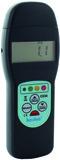 Feuchtigkeitsmessgerät HEDÜ C036