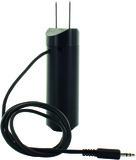 Einschlag-Elektrode HEDÜ C037