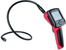 Video Endoskopkamera geoFennel FVE 150