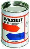 Gleitmittel WAXILIT P