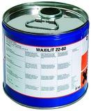 Gleitmittel WAXILIT SPEZIAL 22-60