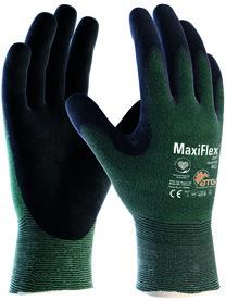 Arbeitshandschuhe MaxiFlex® Cut™