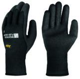 Handschuhe SNICKERS Wetter Flex Sense 9313