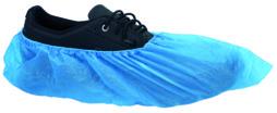 PVC-Schuhüberzug ECO-PLUS